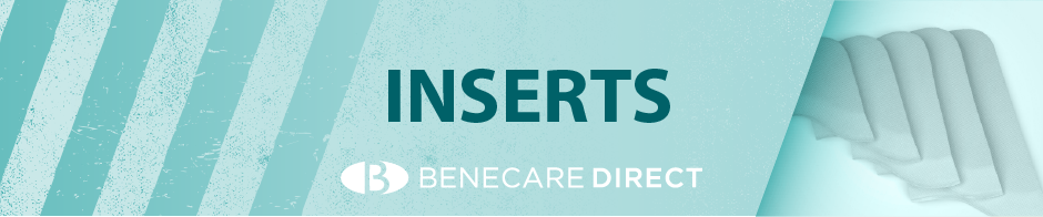 Benecare Direct Inserts