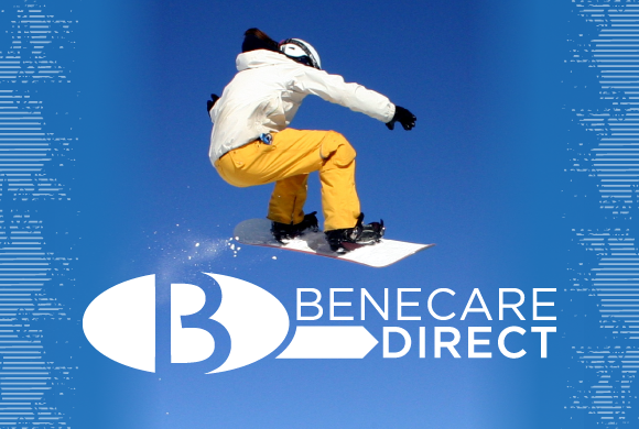 New Benecare Direct