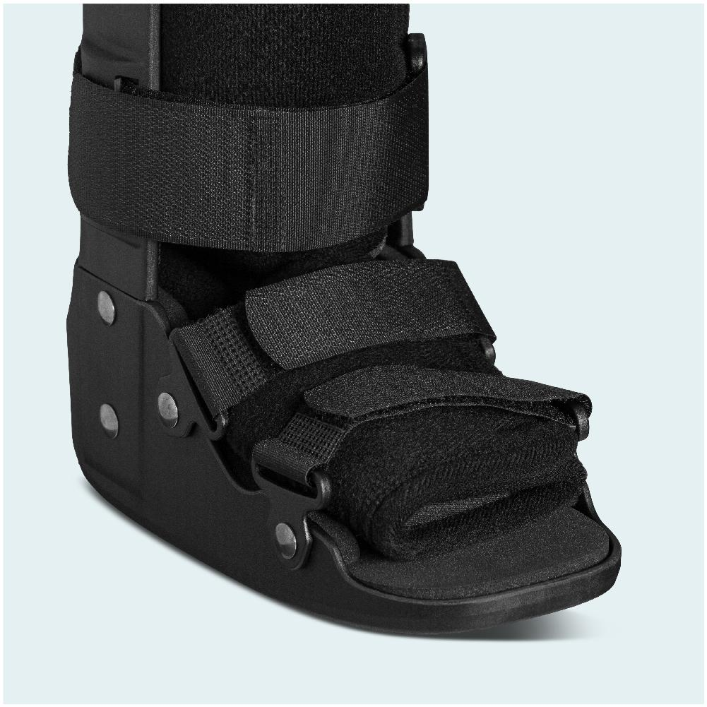 Benekidz Paediatric Walker Boot
