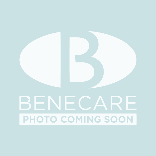Benecare Direct Coming Soon