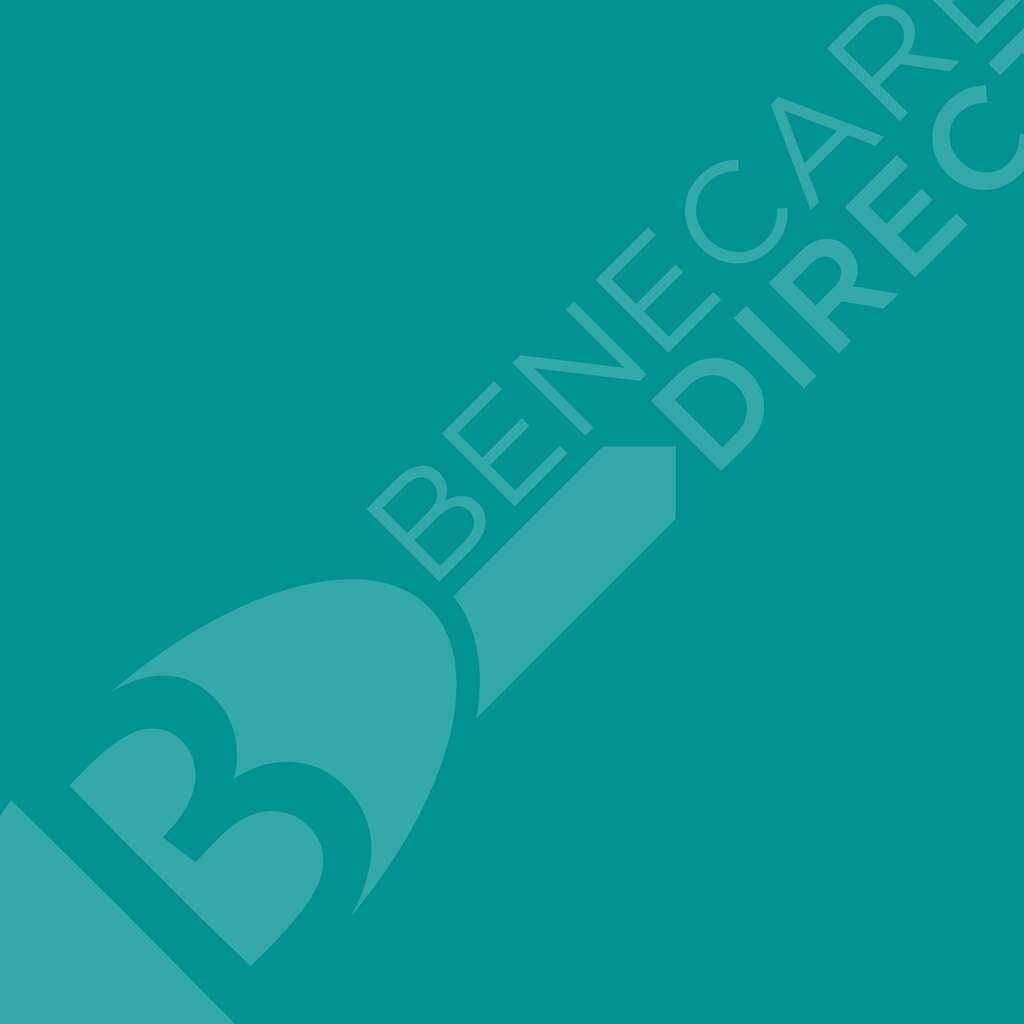 Benecare Direct Logo