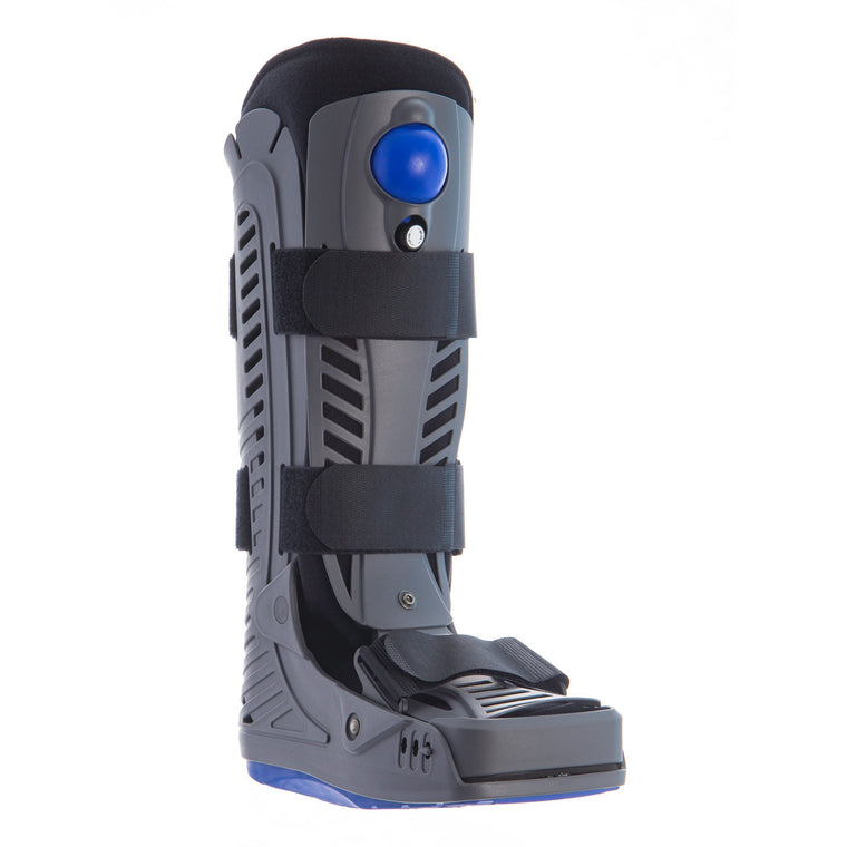 Pneumatic Fixed Walker Boot