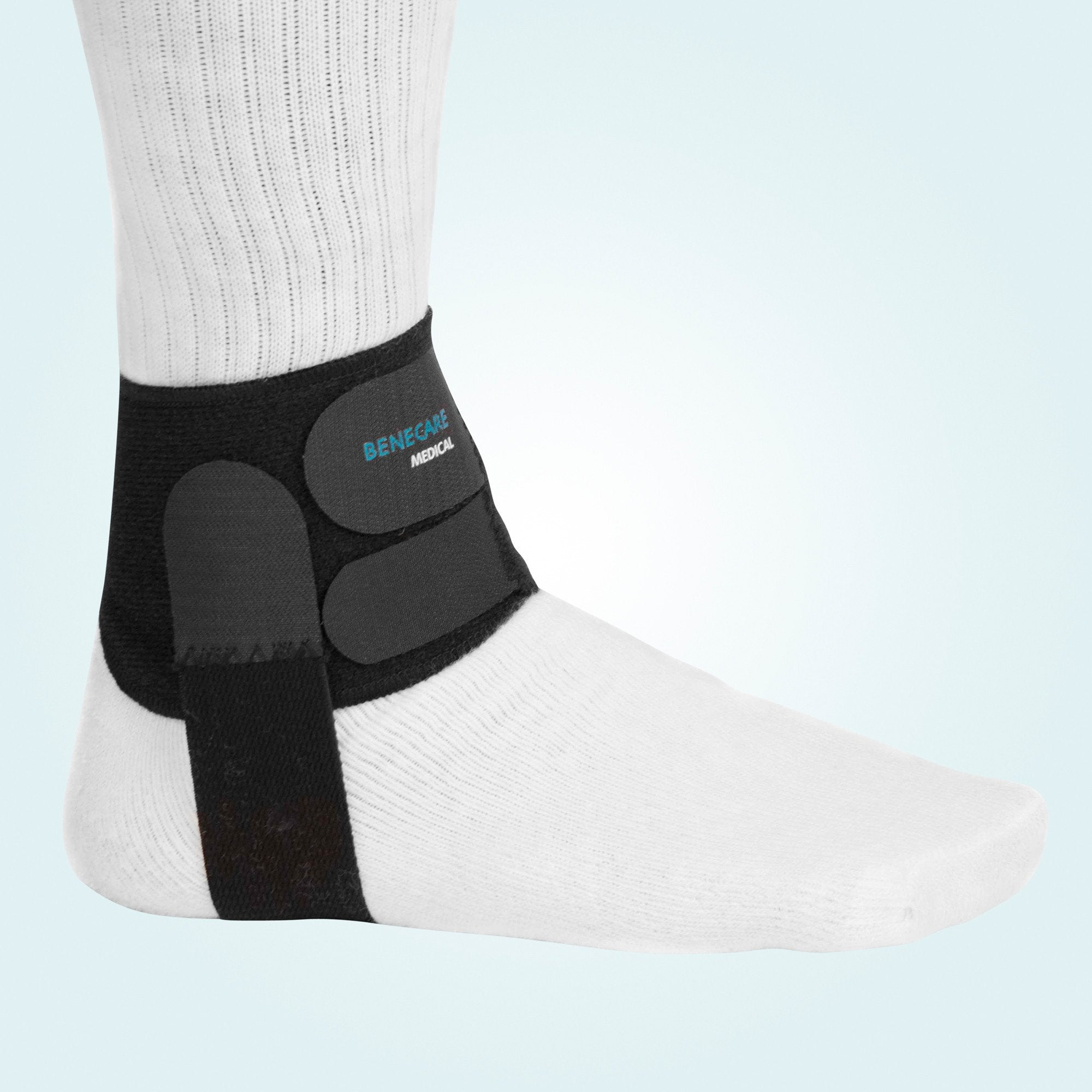 Achilles Tendon Strap Support | BeneCare Direct Online UK Shop