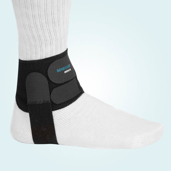 Achilles Tendon Strap Support