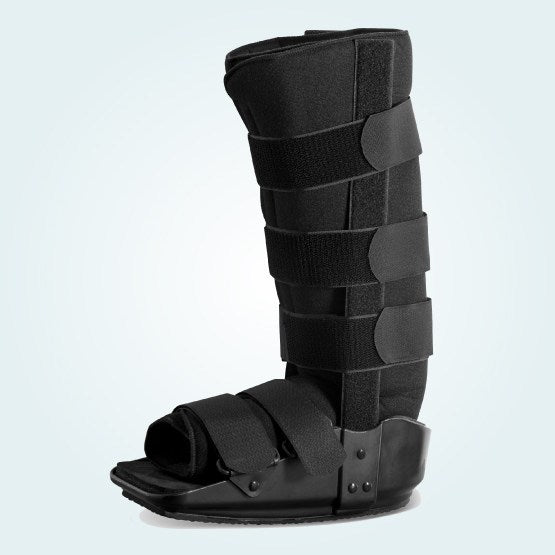 BeneCare Eco Walker Boot