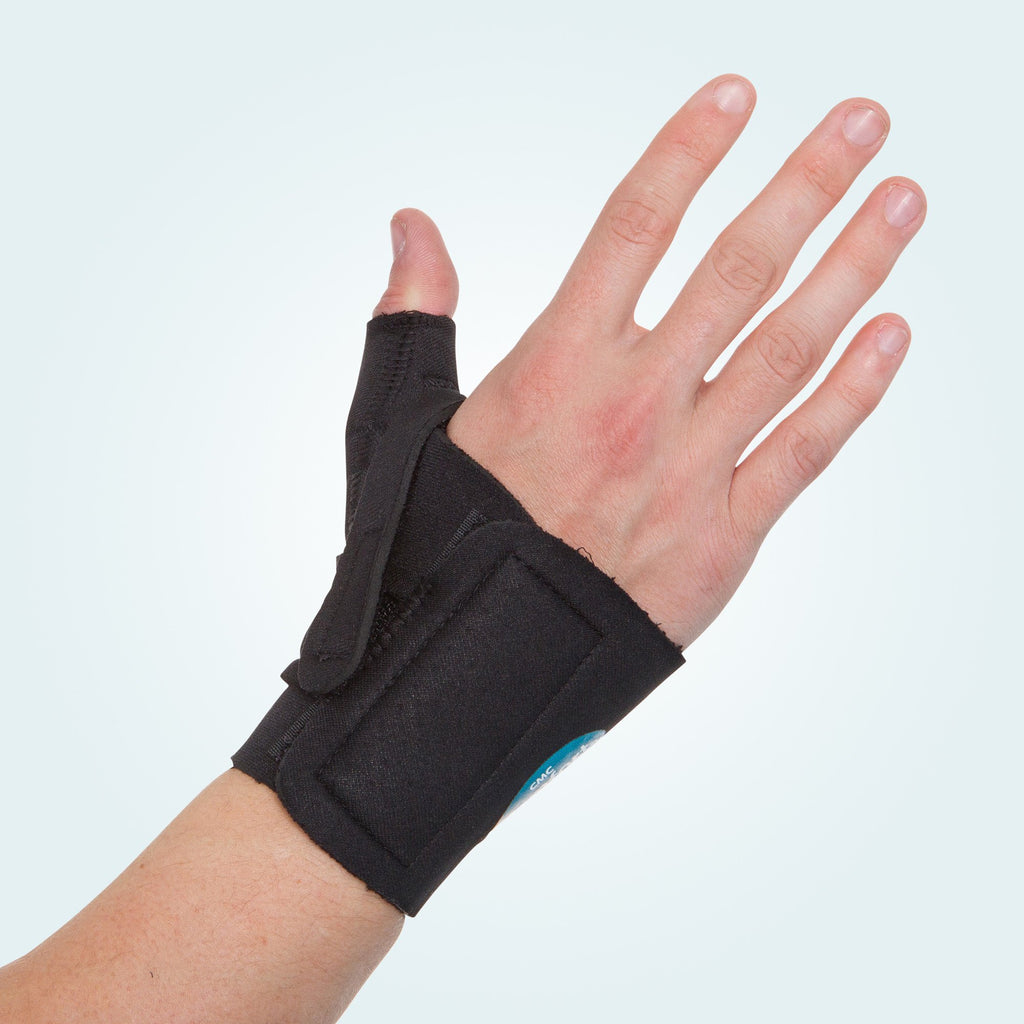 CMC Thumb Splint