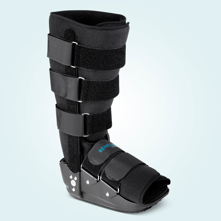 BeneFoot Fixed Walker Boot