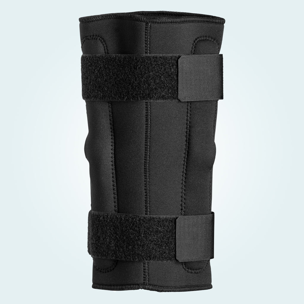Hinged Knee Stabiliser