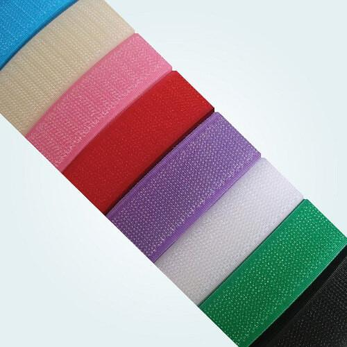 Beneplas Loop is available in a variety of colours.