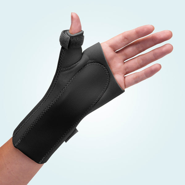 Neo Thumb Wrist Support (CLOSED)