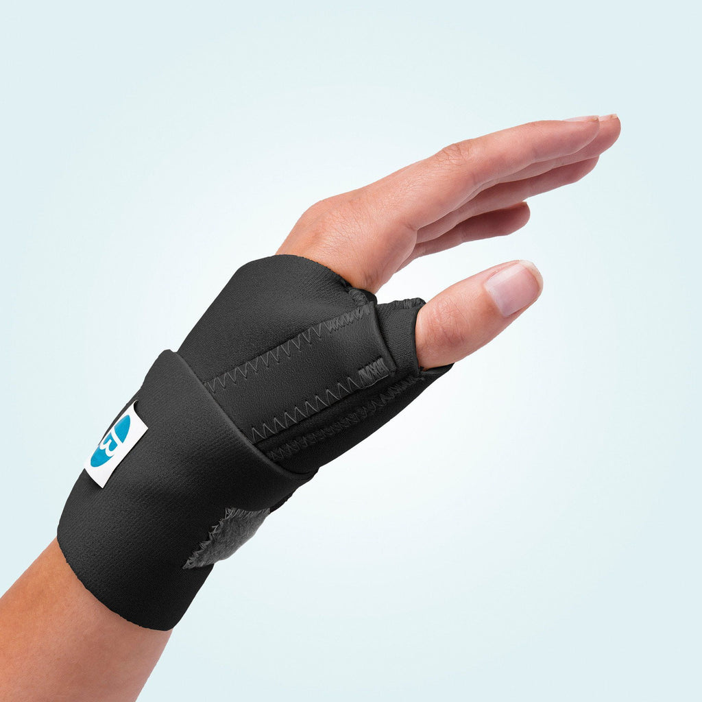 Benekidz Neo Abducted Thumb Wrap