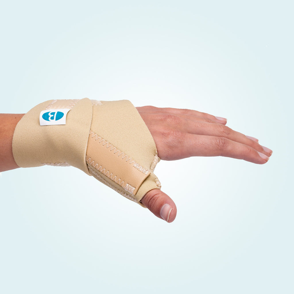 Neo Abducted Thumb Wrap