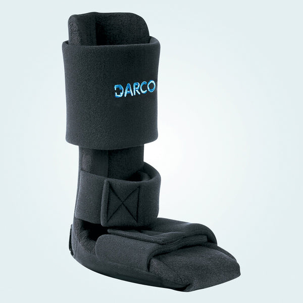 Darco FX Night Boot