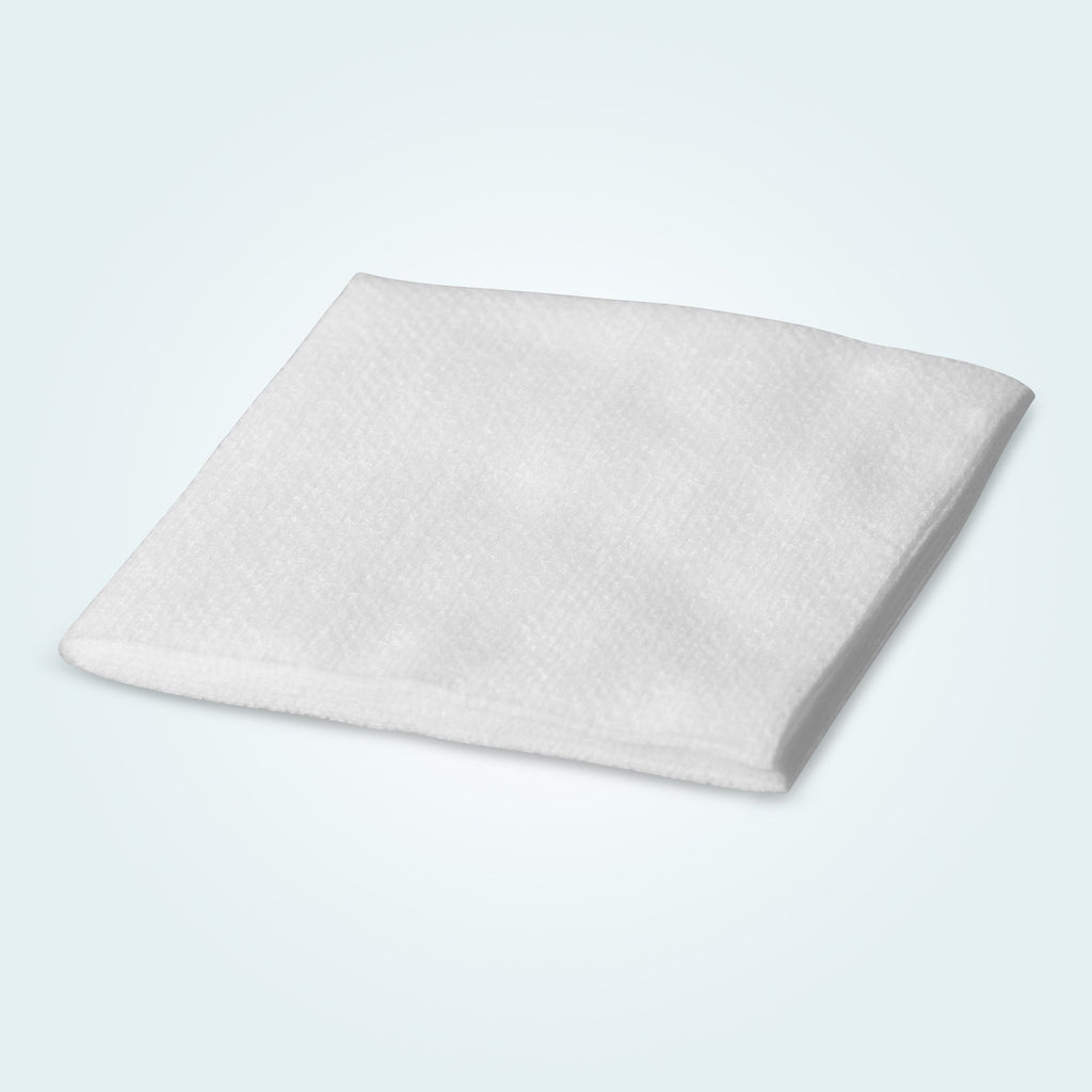 Non Woven Swabs - (200 Swabs)