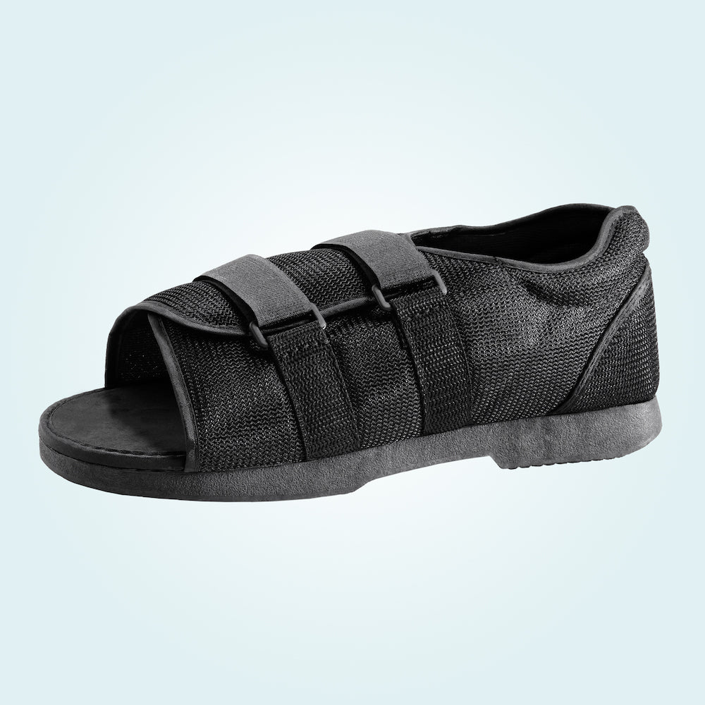 BeneFoot Medical Shoe - Mens
