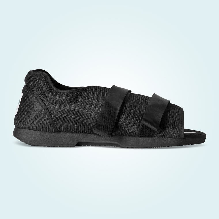 BeneFoot Medical Shoe - Womens