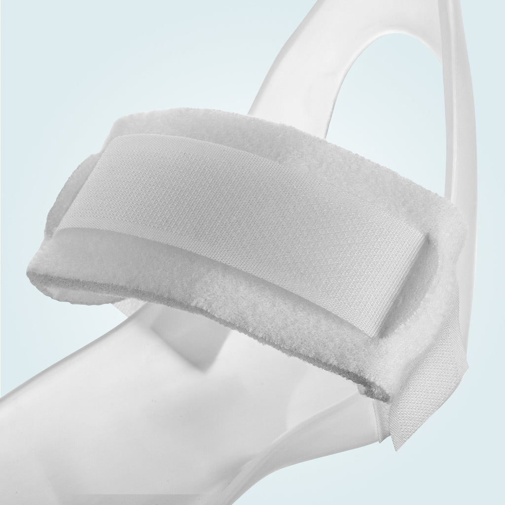 Benecare Foot Drop Splint