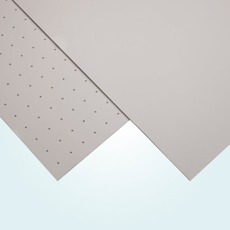 BenePlas Pro  Low Temp Thermoplastic Sheet