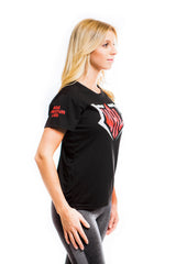 Women's WAL Wicking Tee