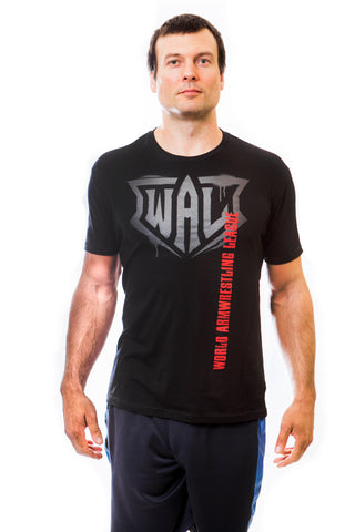 Men's WAL Cotton T-Shirt
