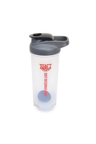 WAL Shake & Go Protein Shaker