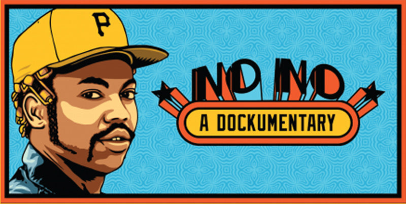 No No a Documentary