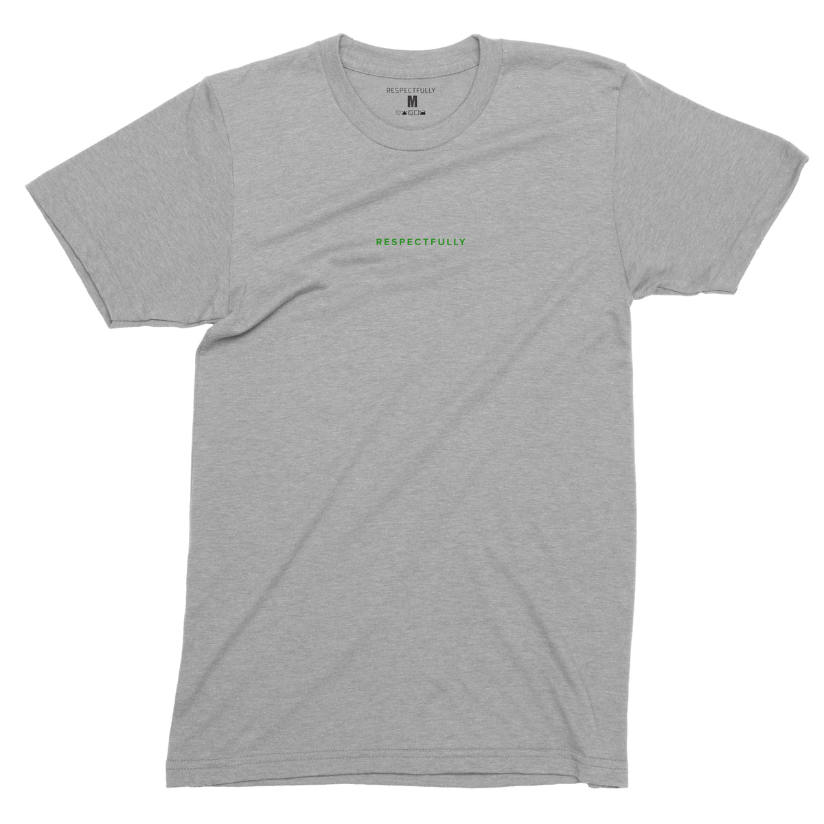 Concrete Heights T-shirt