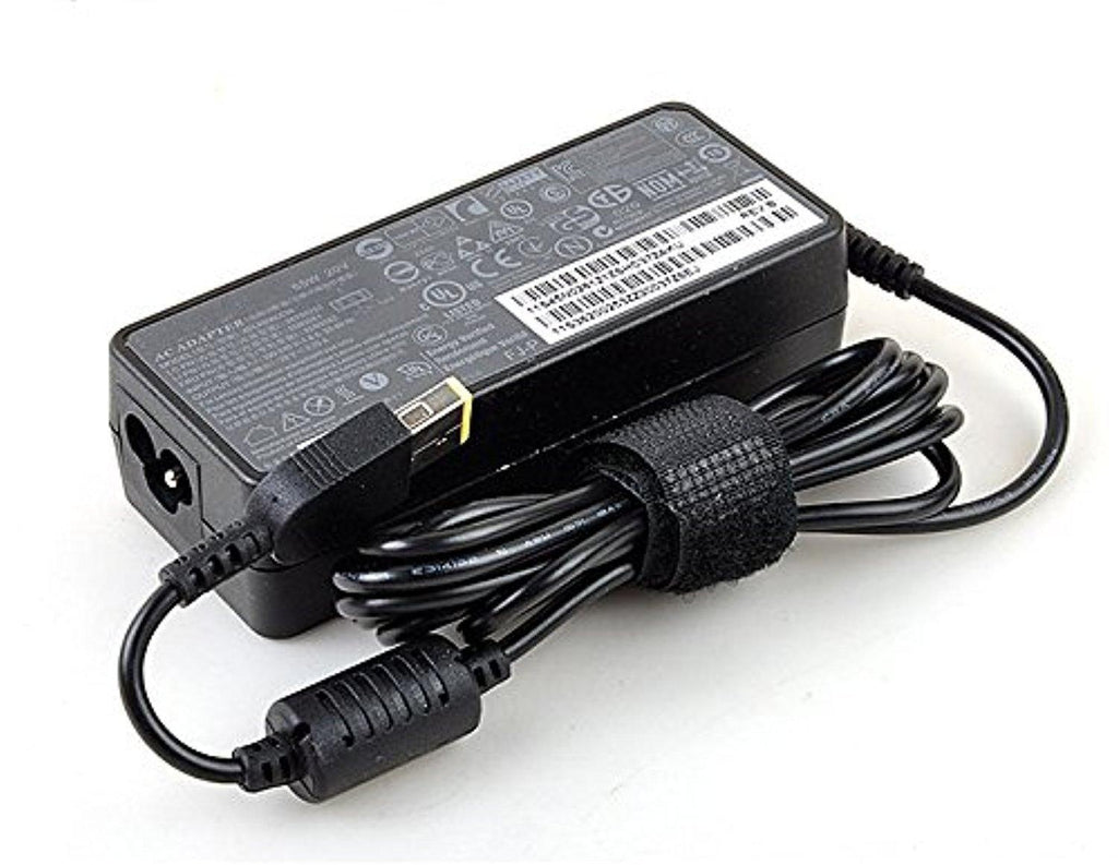 Replacement AC adapter for Lenovo 20v 4.5a 90W