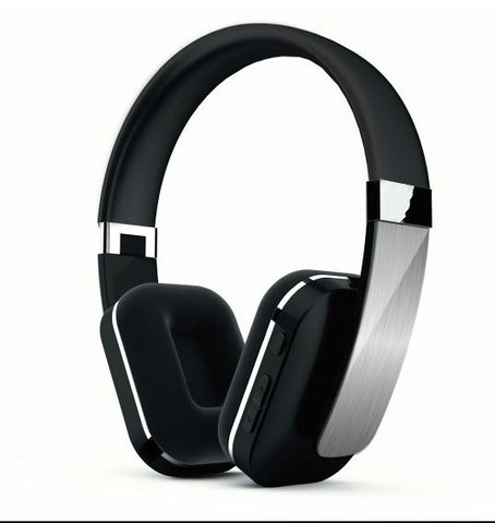 F5 Impact - Bluetooth headphone