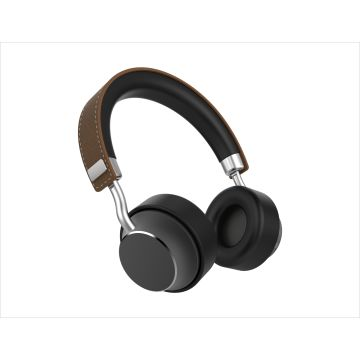 F8 Pluto - bluetooth headphone