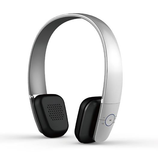 S1 Sunamite Bluetooth headphone