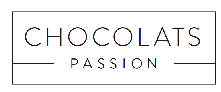 Chocolats Passion