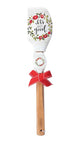 Brownlow Gifts Kitchen Buddies 2-Piece Silicone Spatula Set - It's All Good