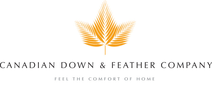Canadian Down And Feather Coupons