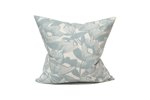 Aquatint Pattern Cushion Cover Cushion Cover Canadian Down & Feather Company