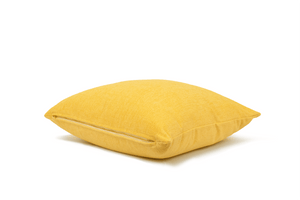 Sunshine Chenille Cushion Cover Cushion Cover Canadian Down & Feather Company