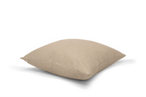 Pebble Cushion Cover Cushion Cover Canadian Down & Feather Company