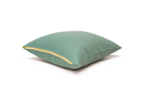 Laguna Cushion Cover Cushion Cover Canadian Down & Feather Company