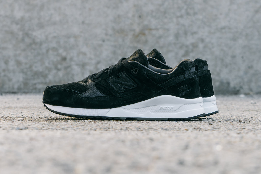 Reigning Champ x New Balance M530 at Notre Shop