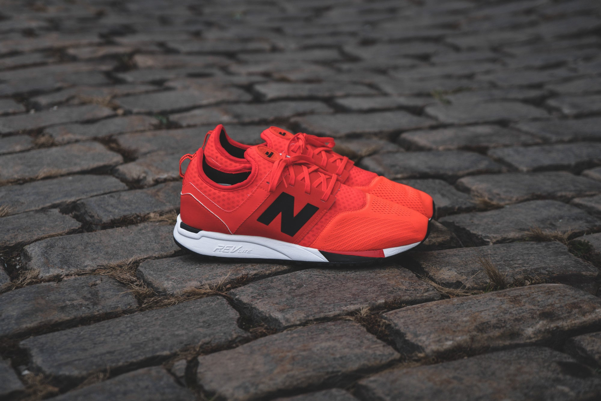 New Balance 247 Sport MRL247OR at Notre