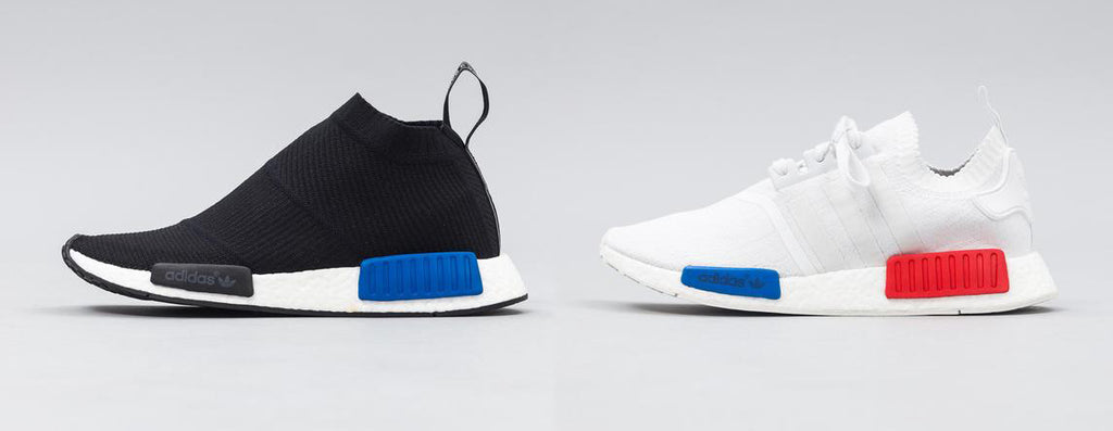 fee633bb0 mens shoes adidas original nmd r1 triple white mesh nomad (s79166) us sz   to everyone else thank you for participating sign up for our email list and  follow ...