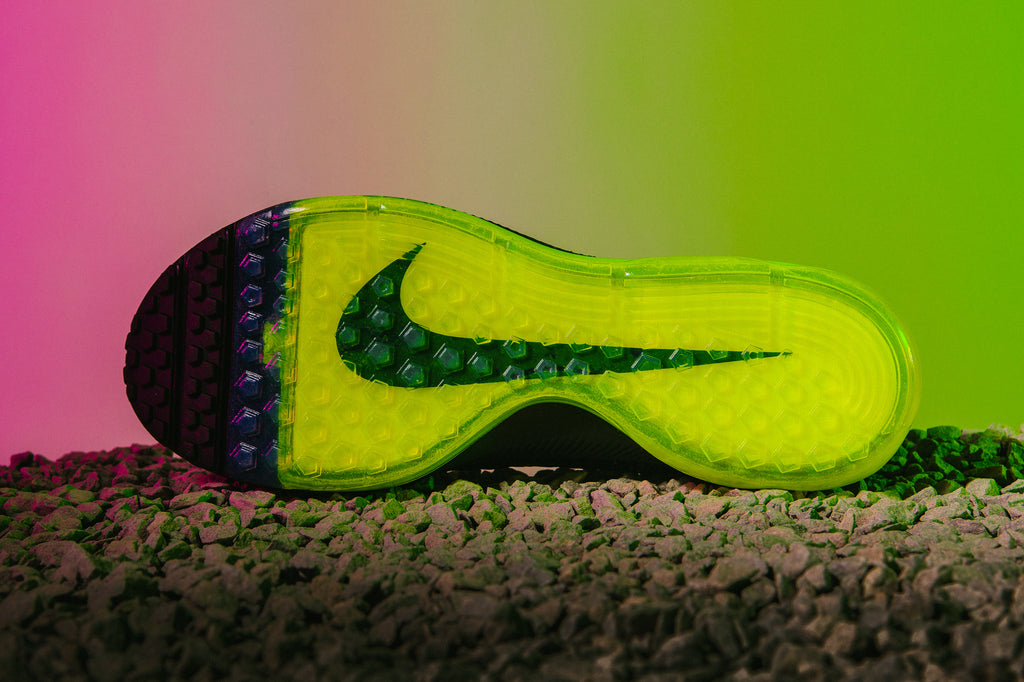 b7fd0fc8f9df6 Nike Air Zoom All Out Flyknit