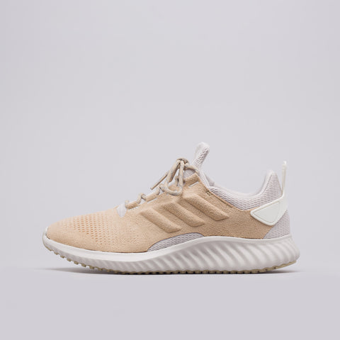 Adidas Alphabounce City Run in Gold - Notre
