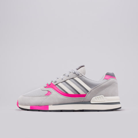 Adidas Quesence in Grey - Notre