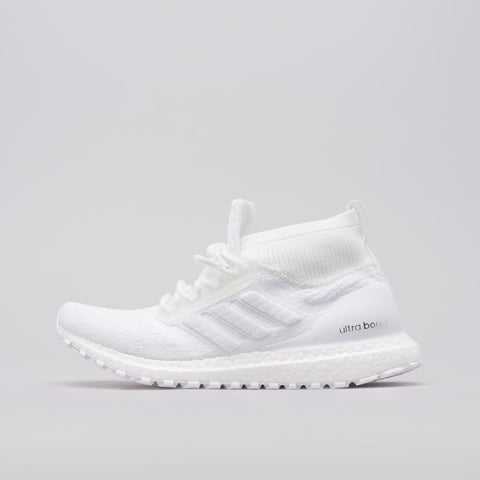 Adidas Ultra Boost All Terrain Non Dyed - Notre