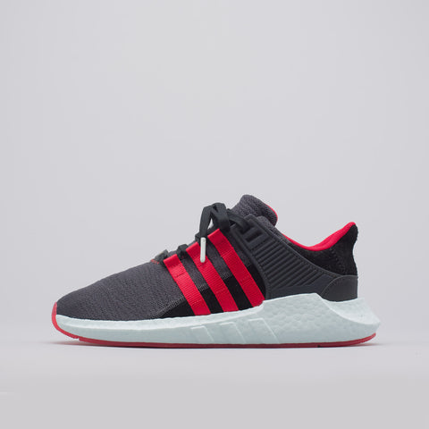 adidas EQT Support 93/17 Yuanxiao - Notre