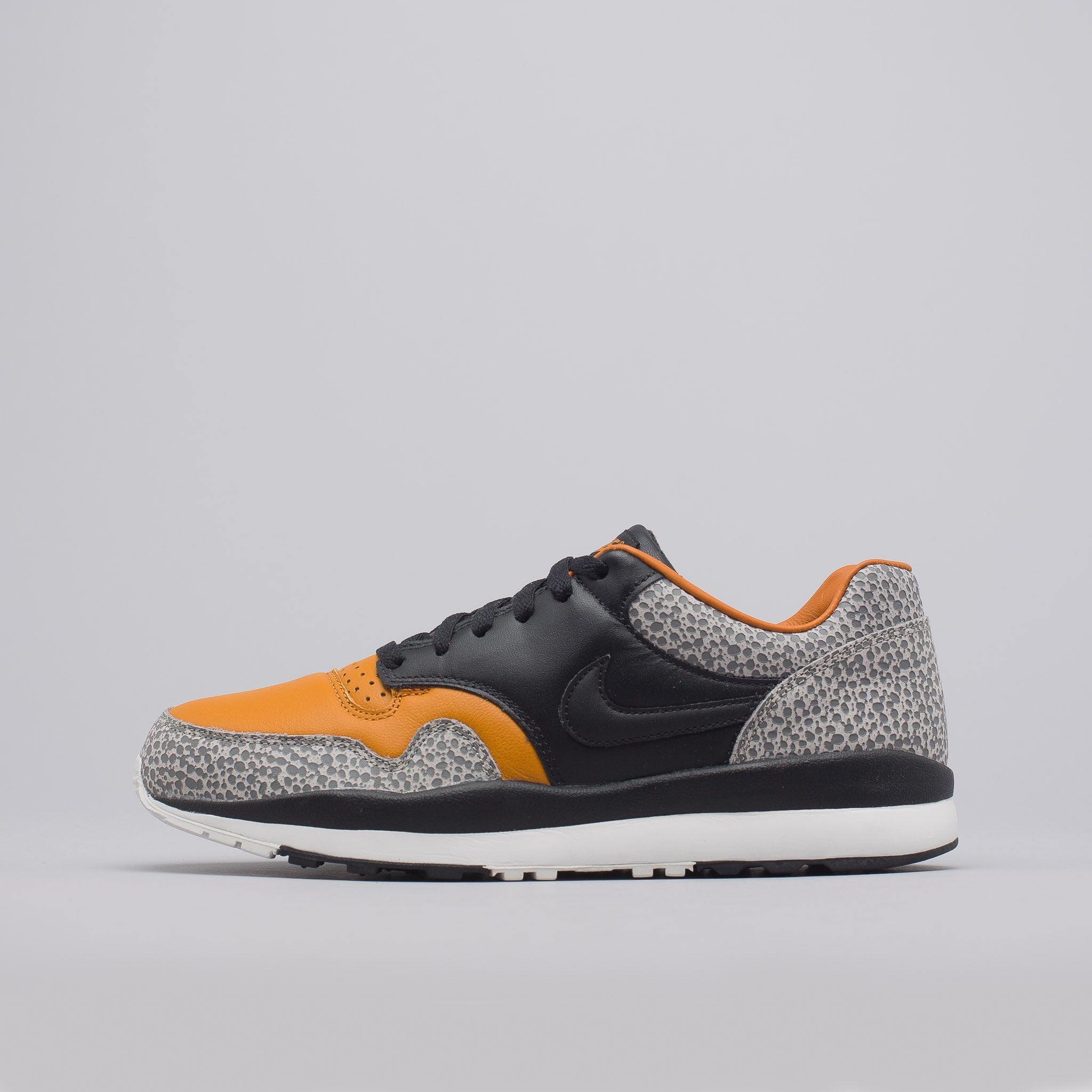 chestnut air uk trainers 694a9 90 new max Homme a2604 87 nike axvFq6