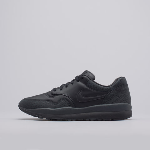 Nike Air Safari QS in Black/Anthracite - Notre
