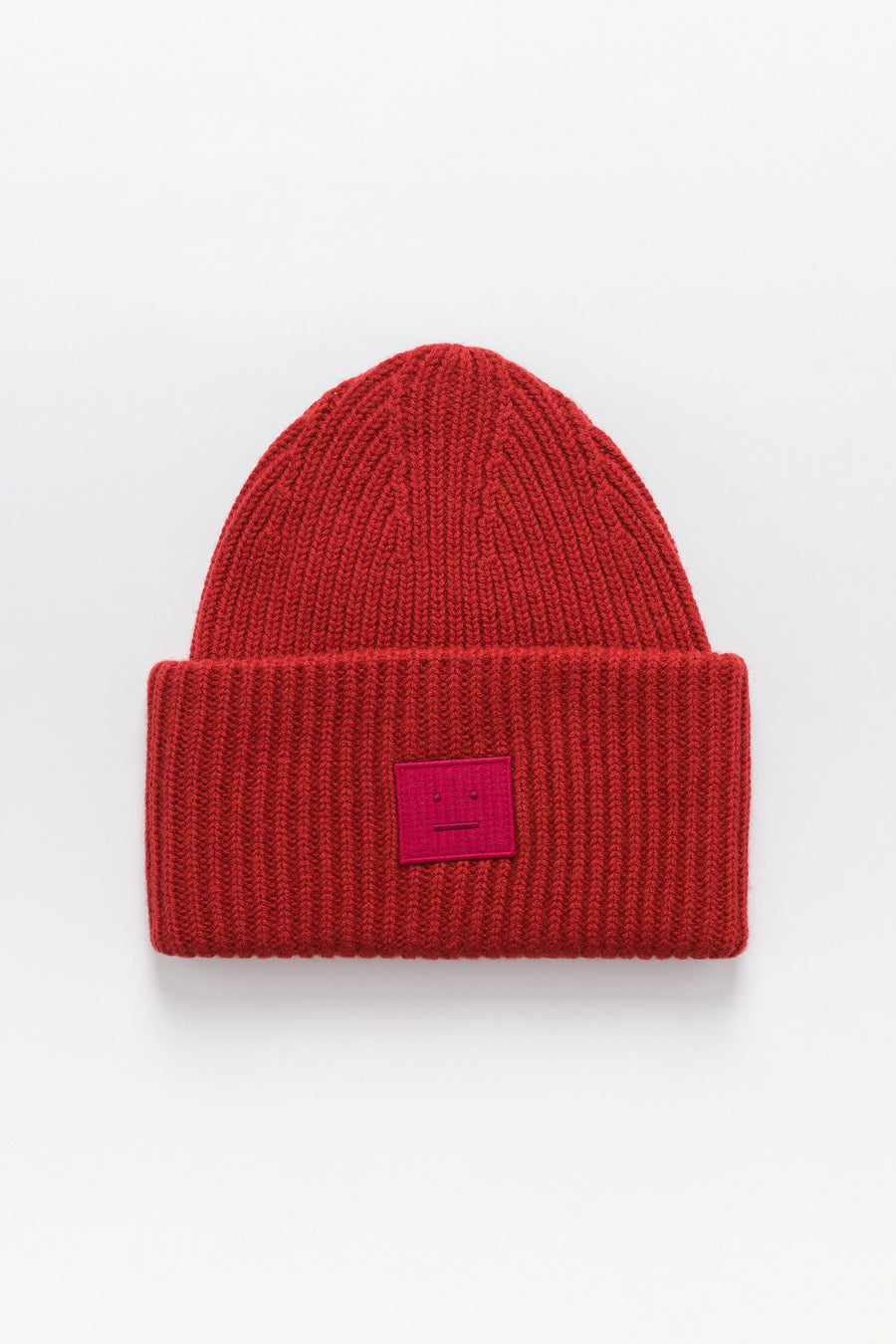 d2b2ff275 Pansy N Face Hat in Brick Red