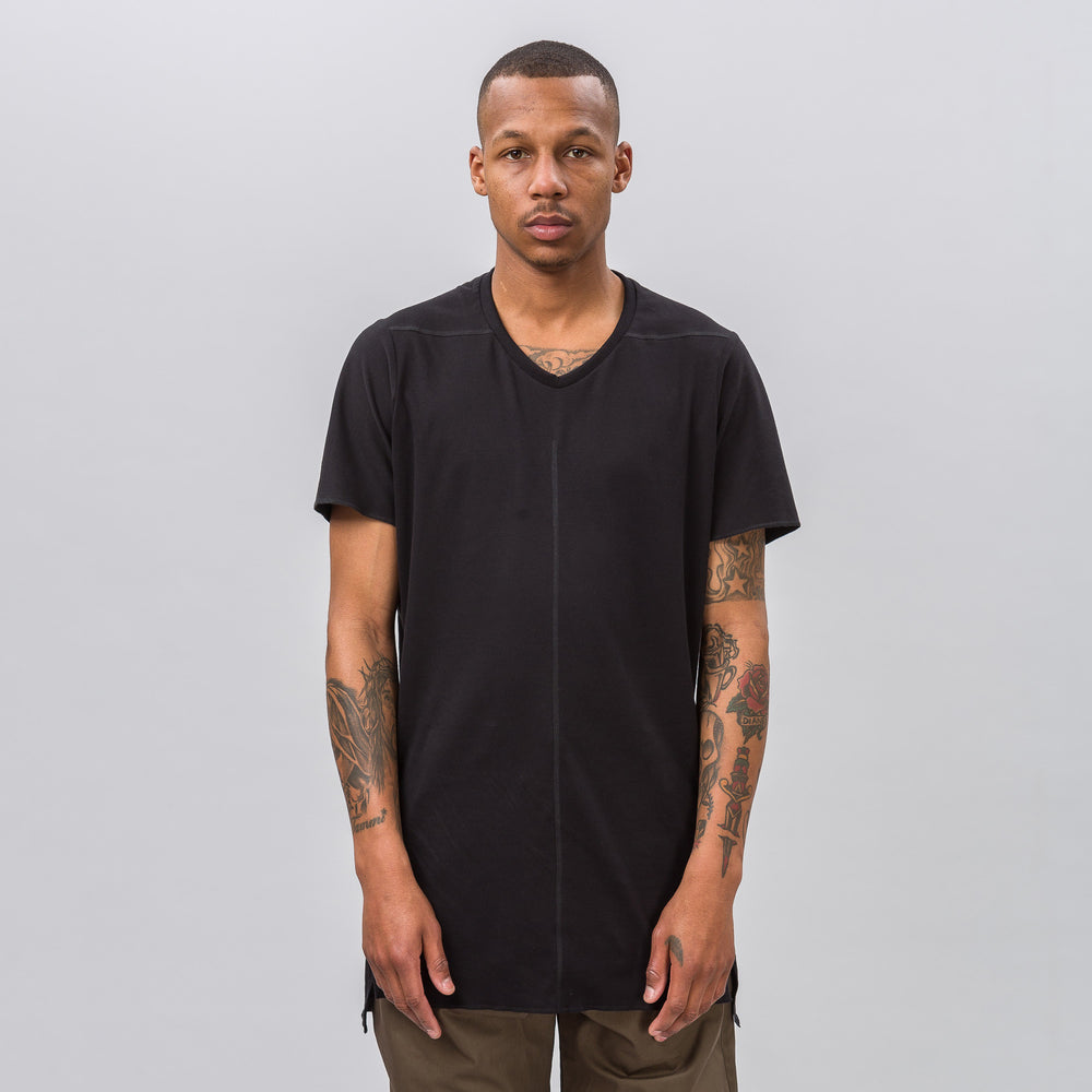 Acronym S19-BR in Black - Notre